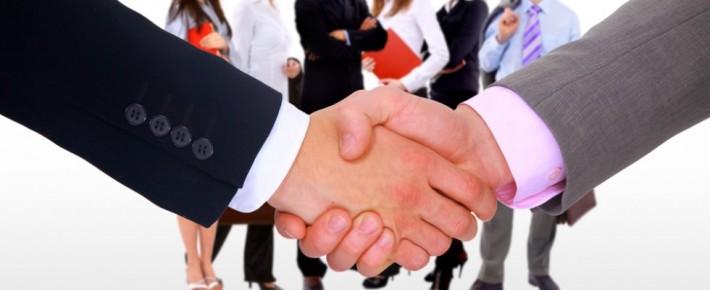 Clases de chino en grupo para empresas